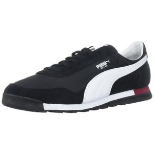 Puma Jogger Og Sneaker Y2IIL Taille-43 jHEXwI