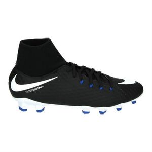 timeless design 8ba6e 9aaea CHAUSSURES DE FOOTBALL Chaussure de football Nike Hypervenom Phelon II Dy  ...