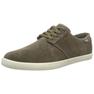 41 à Torbay 1 1UL7I1 Derby Clarks 2 Taille hommes Chaussures lacets 586xSqp