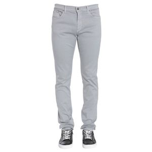 Jeans Versace collection homme - Achat   Vente Jeans Versace ... a466acda1c4b
