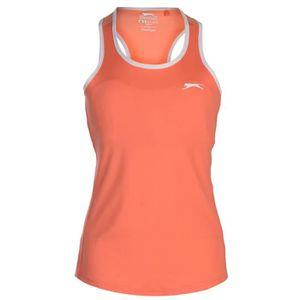 Survêtements 40 Sport Femme - Achat   Vente Sportswear pas cher ... bad7927cb6d