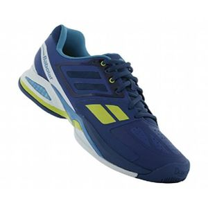 CHAUSSURES DE TENNIS Men`s Propulse équipe Bpm All Court de tennis Chau