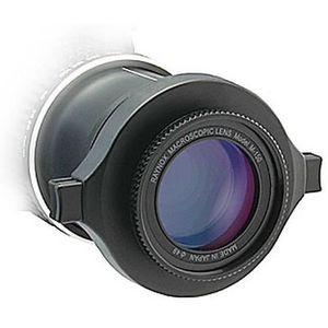 FILTRE PHOTO Raynox DCR-150, SLR, 3-2, Objectif macro, 4,3 cm,