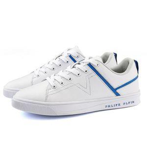2b81fbd09e2a Lacets Chaussures - Achat / Vente Lacets Chaussures pas cher ...