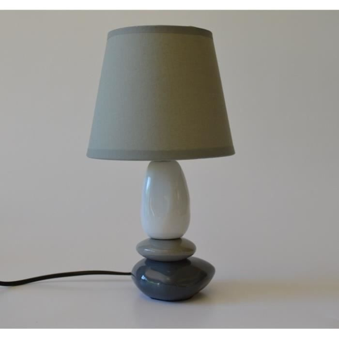 d co zen achat vente d co zen pas cher cdiscount. Black Bedroom Furniture Sets. Home Design Ideas