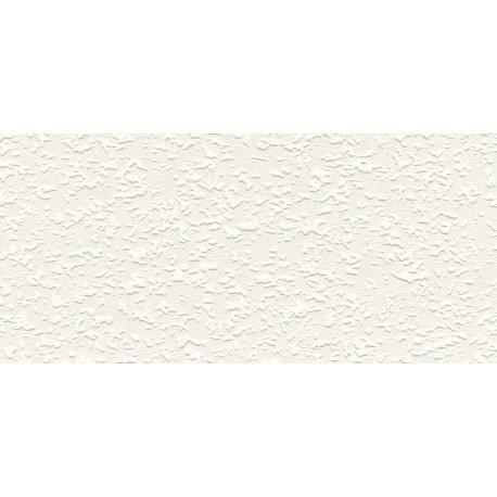 papier peint copeaux de bois blanc achat vente papier peint papier peint copeaux de boi. Black Bedroom Furniture Sets. Home Design Ideas
