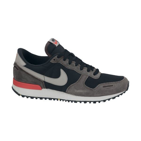 basket nike air vortex vintage