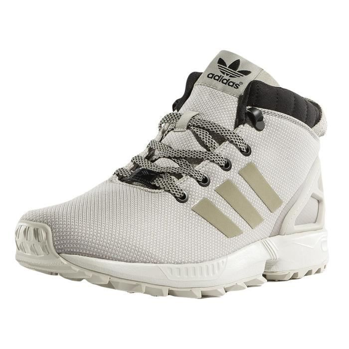 separation shoes 34011 af807 ... Flux 5 8 TR. BASKET adidas Homme Chaussures   Chaussures montantes ZX .