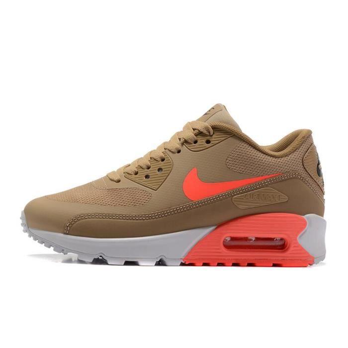 Chaussure Nike Air Max 90 Ultra 2.0 881106 100
