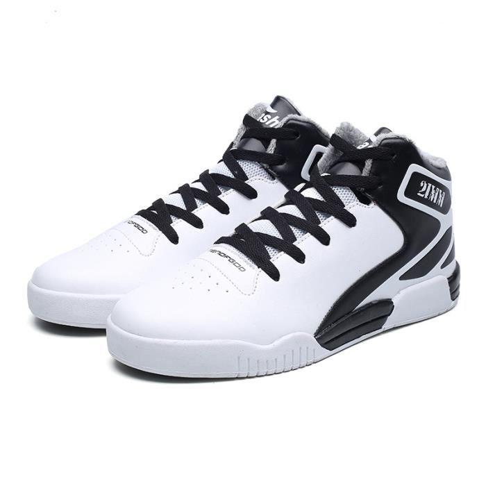 Homme chaussures sport de Baskets mixte dwZxq6dY