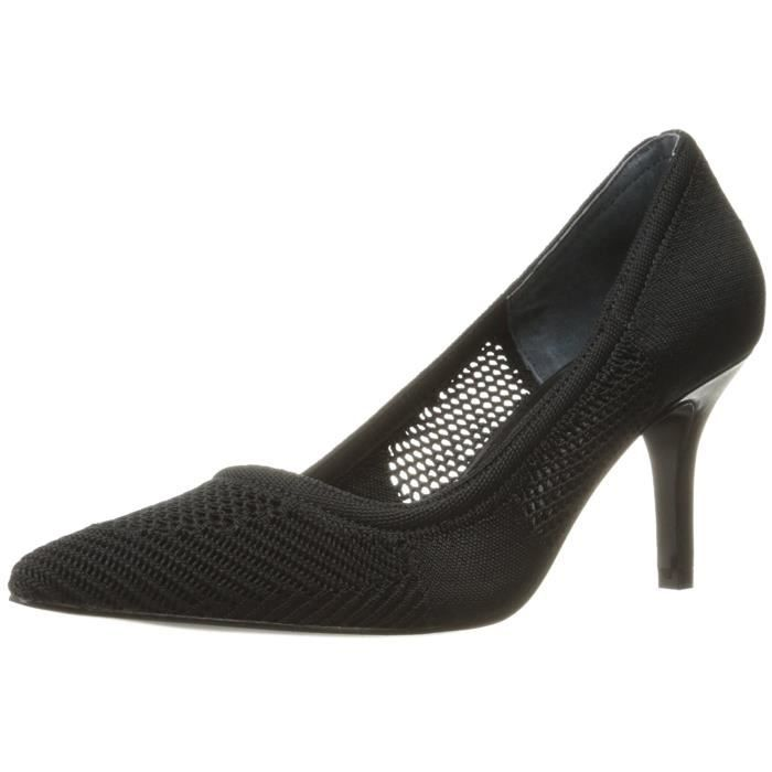 Femmes Charles by Charles David Chaussures À Talons