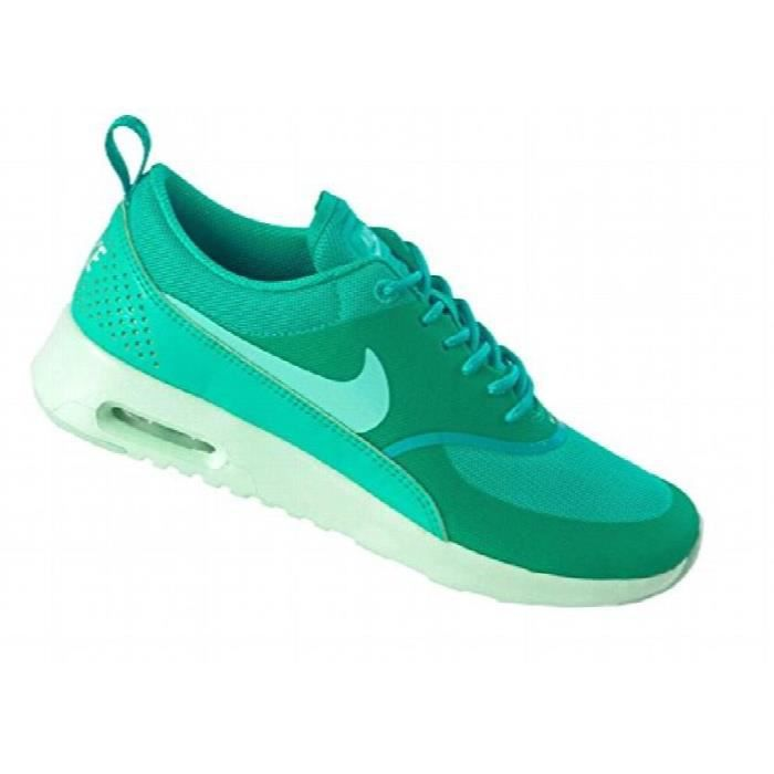 Women's Air 36 Wmns Nike 1 2 TheaLow Sneakers 3poiof Taille Max D29IeWYHE