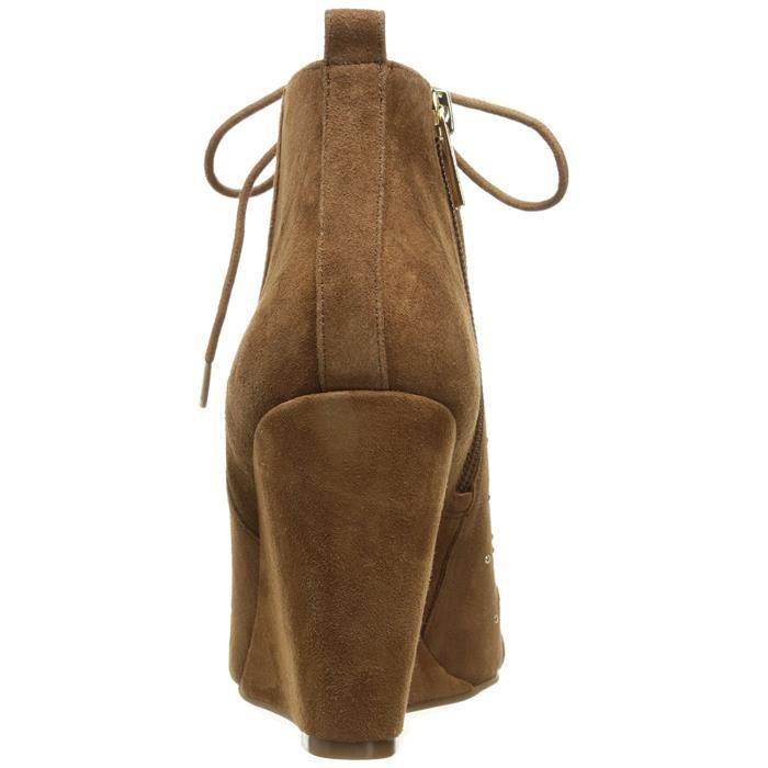 Femmes Jessica Simpson Barlett Chaussures À Talons