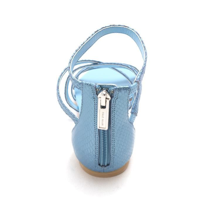 Femmes Cole Haan 14A4110 iCZ2o