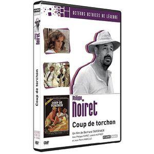 DVD FILM DVD Coup de torchon