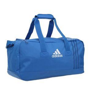 SAC DE SPORT ADIDAS TIRO  TB Sac de sport - Bleu / Blanc - S