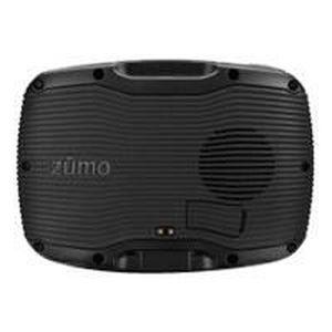 GPS AUTO GPS moto GARMIN Zumo 395