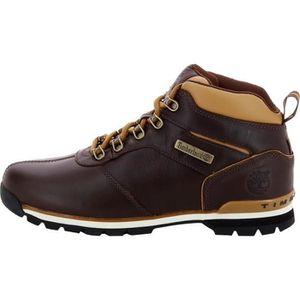 BOTTINE TIMBERLAND Chaussures montantes Splitrock 2 Hiker