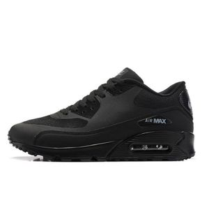 new products 30e73 0a71d BASKET Baskets Nike Air Max 90 Ultra 2.0 Essential Homme