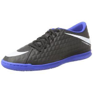 new concept 2c59e 953bb CHAUSSURES DE FOOTBALL Nike Hypervenomx hommes Phade Iii Ic Chaussures de  ...