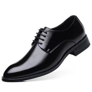 2016 Oxfords & Lace ups : Chaussures De Sport Homme, Pas