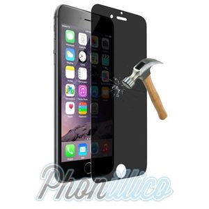 mouchard pour iphone 6 Plus