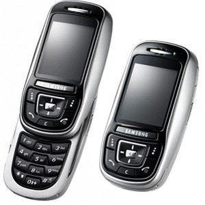 samsung e350e tout operateur achat t l phone portable pas cher avis et meilleur prix. Black Bedroom Furniture Sets. Home Design Ideas