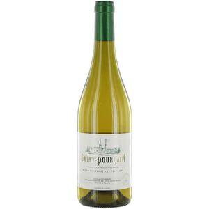 VIN BLANC Saint-Pourçain Vin de la Loire - Blanc - 75 cl
