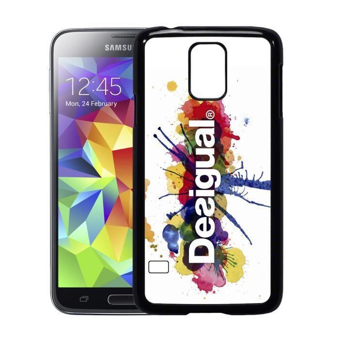 coque desigual iphone 6 plus