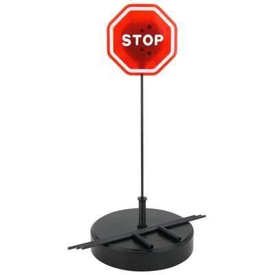 Detecteur stop parking Aide au stationnement