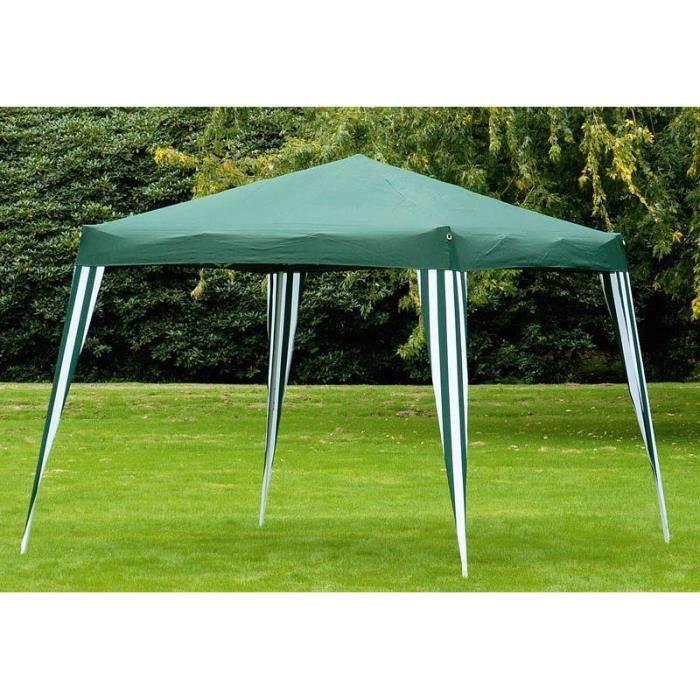 barnum pliable tonnelle tente pliante montage rapide parapluie achat vente tonnelle barnum. Black Bedroom Furniture Sets. Home Design Ideas