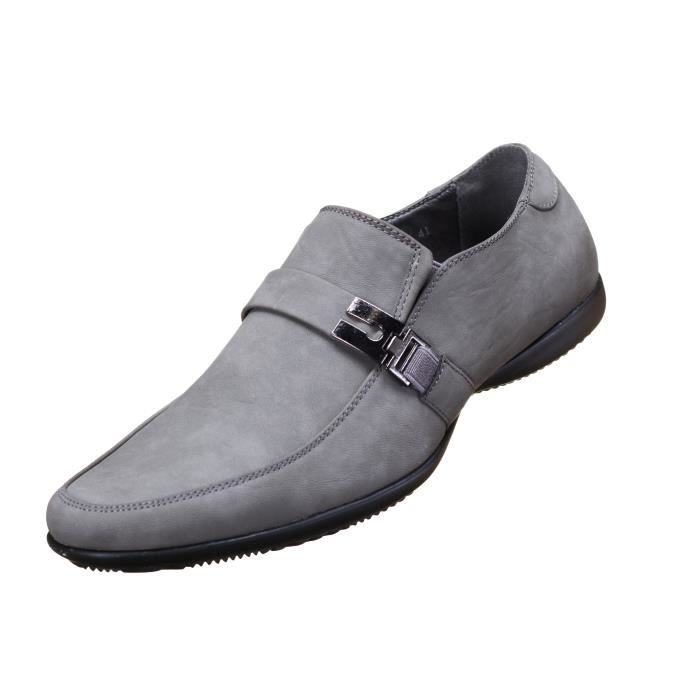Chaussure Reservoir Shoes ItoLamy ljCq9