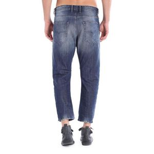 ... JEANS Jeans DIESEL Narrot 0814A Homme ...