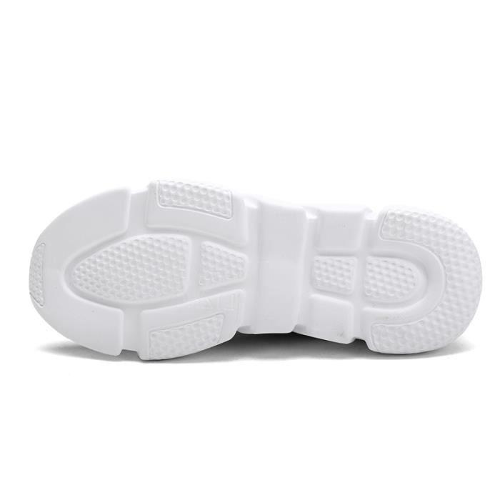 Run Sport Chaussures Feminine Basket Respirante Femme De jL35q4AR
