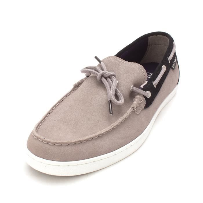 Loafer Otissam Cole Chaussures Haan Hommes 1SqfOq