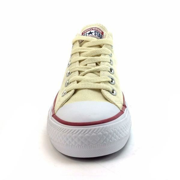 Basket - Converse - All Star OX