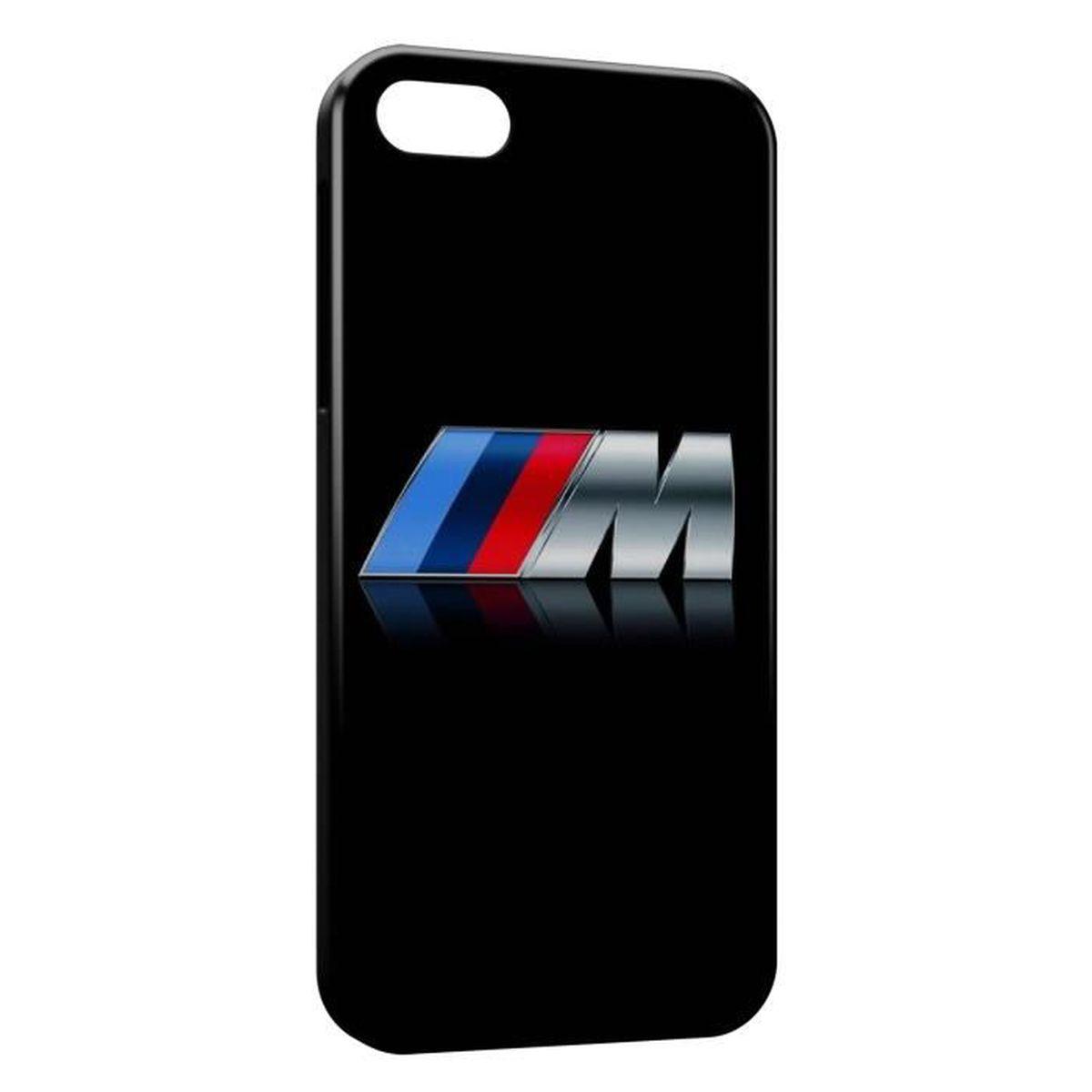 coque iphone bmw iphone 7 plus