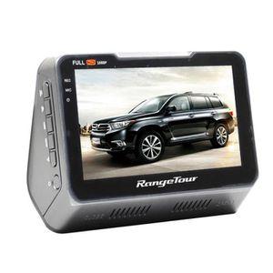 BOITE NOIRE VIDÉO Auto Car DVR Camera Dash Cam Full HD 1080P 5.0MP 4