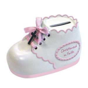 SERVICE À THÉ - CAFÉ Enesco This Is The Day By Gregg Gift Bootie Bank C