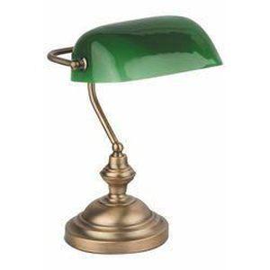 Lampe De Bureau Vintage Achat Vente Pas Cher