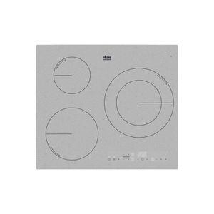 PLAQUE INDUCTION Plaque de cuisson FAURE - FIT 6360 CS • Plaque de