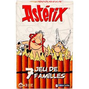 Set De Coloriage Asterix U.Produits Derives Asterix Et Obelix Achat Vente Pas Cher Cdiscount
