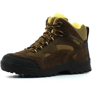 Chaussure Chasse Impermeable Vente Pas Achat Cher De H9YEWeD2I