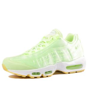 Couleurs variées vend conception variée lace up in promo codes for whole family air max 95 blanche euro ...
