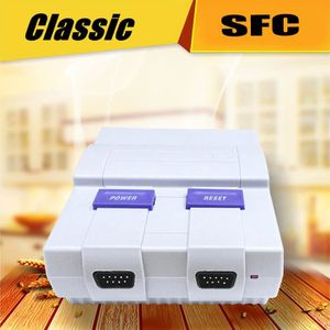 CONSOLE RÉTRO LAVENT Mini Console de jeu classique pour Super NE