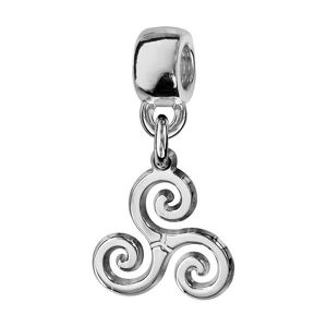 Charm's Thabora - Charms argent - C07057