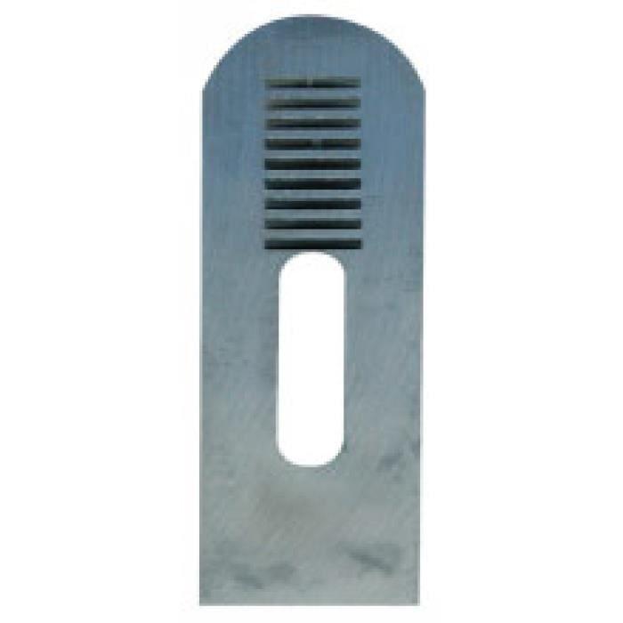 STANLEY Fer de rabot 45mm SB