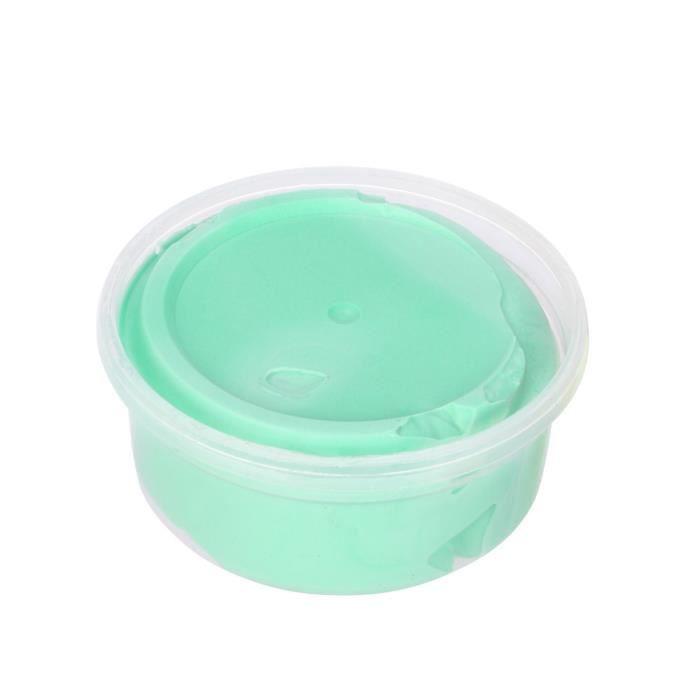 Floam Slime Soulagement Du Stress Parfumé No Borax Jouet Sludge Toy