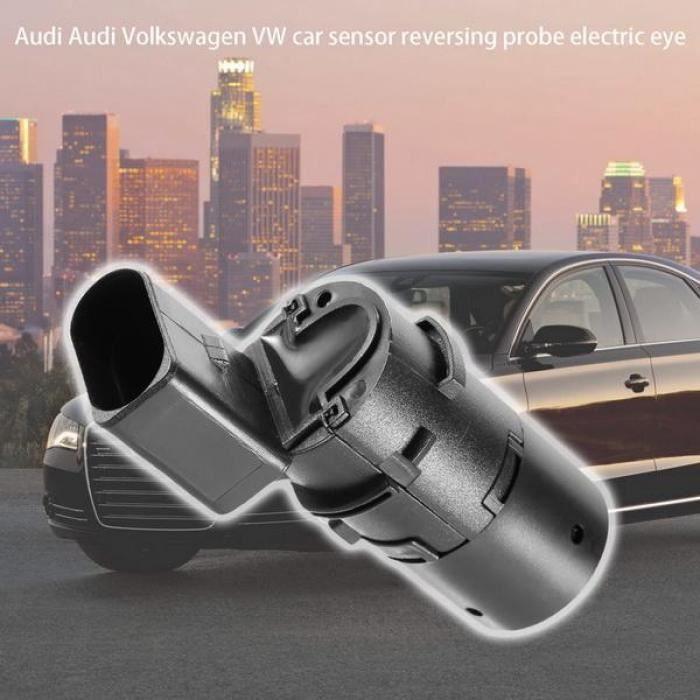 Capteur de stationnement PDC Park Sensor pour AUDI A4 A8 A6 VW 7H0919275E