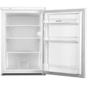 refrigerateur sans freezer achat vente pas cher. Black Bedroom Furniture Sets. Home Design Ideas